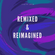 Remixed & Reimagined #20 image