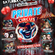 Private Circus#The#Fiction#MAI#2021#before MIX . image