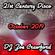 21st Century Disco - October 2019 image