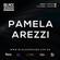Black Sessions 72 - Pamela Arezzi image