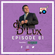 """ The Paletero Mix Episode 81 Ft Dj D'Lux "" image"
