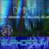 EUPHORIUM - DMMT Mix (Vol 2) (Deep Minimal Melodic Techno) image