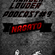 Nagato - HARDER & LOUDER PODCAST #9 image