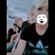 [畢竟深愛過]Ⅶ 快摇 DeeJay Alex  Nonstop2k18 image