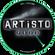 Dualitic Livestream for Artisto Prod image