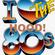 OLDSCHOOL ON MY 80' SH^T! DJ FORCE 14 BAY AREA! image