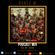 Bantu m_Podcast Mix _03.04.2020 image