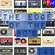 THE EDGE OF THE 80'S : 149 image