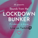 Sounds from the Lockdown Bunker Show #4 (15.5.20) image