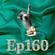 We the Best Radio - DJ Khaled - Episode 160 - Beats 1 - A Boogie wit da Hoodie, Future image
