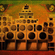 Dubwise Warrior Sound - mixtape - Steppa Style.mp3(34.6MB) image