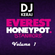 DJ Kerai - Everest Mix (Volume 1) image