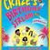 A-Trak - Craze's Birthday Stream 2020-11-19 image