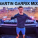 MEGAMIX - Martin Garrix 2016 mix (all his songs ever made) image