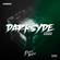 @DarkmadaMusic #DSR001 (8.24.20) @DiRadio image