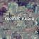 Floetic Radio Ep.1 ft Icytouch image