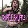 Truffle Shuffle image