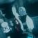 20210720 GHOSTCLUB 5.0 PLAY image