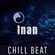 Inan image