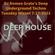 DJ Romeo Grate's Deep Underground Techno Tuesday Mix 7-27-2021 (Deep Underground Techno House!) image