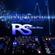 Just Messing on Rise1Radio 2-11-20 image