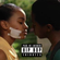 Hip-Hop in Love image