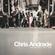 Chris Andrade - SCE Radio - July 2018 image
