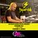 SUPERCLUB EDICIÓN ESPECIAL REMEMBER CON CHUMI DJ EN OM RADIO 97.1 image
