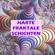 DJ Craig Mckellar - Harte Fraktale Schichten - July 2020 image