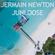 Junloose - Jermain Newton image