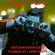 Dj BiggieP - HOT AFRO BEATS 2020 CLUBMIX #1 | AFRO BEATS image