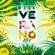 Reggaeton Old School Party Vol.1 by Dj Nef M.R - 2019 image