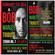 Rocksteady ATL presents BOB MARLEY 71st BIRTHDAY BASH Promotional Mix by DJ Passport image