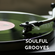 Soulful Grooves image