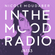 In The MOOD - Episode 133 - Live from Awakenings presents Drumcode at Gashouder ADE 2016 image