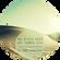 Nu Disco Deep | Hot Summer Mix 2015 | By James Barbadoro image
