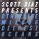 Scott Diaz Presents Otherside 006 - Deepest Oceans image