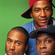 Hip Hop Monthly MiniMix - November 1993 image