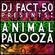 Animalpalooza image