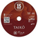Léo Santos - CD Taiko Enseada Summer 2015 image