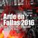 German Bass @ Sound Factory Fallas 2016 (Especial Primera Hora) image