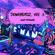 Grant Bethwaite - DonkHeadz Volume 03 2019 [WWW.UKBOUNCEHOUSE.COM] image