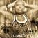 DJ Lady D - Vocalo Radio - Jan 2021 image