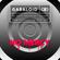 Gabaloid - No Mercy Session 2017 January image