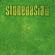 Stoned Asia Music image
