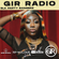 GIR Radio: The BLK Party Bangerz Mix (Nov) image