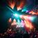 Emalia Jane - Trance Classics Mix image