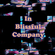 In Blissful Company image