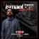 Ismael Lora - LIVE Abril 2020 V4 image