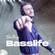 Barthez - Basslife 3 image